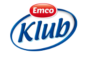 KLUB EMCO