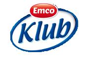 KLUB EMCO